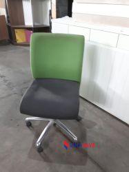 Ghế xoay văn phòng không tay cũ