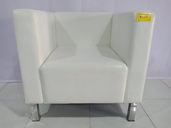 Ghế sofa cũ SP006051