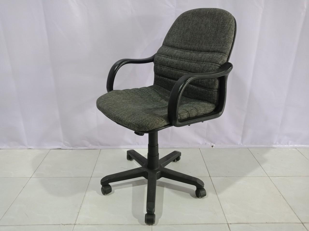 Ghế làm việc cũ SP005634