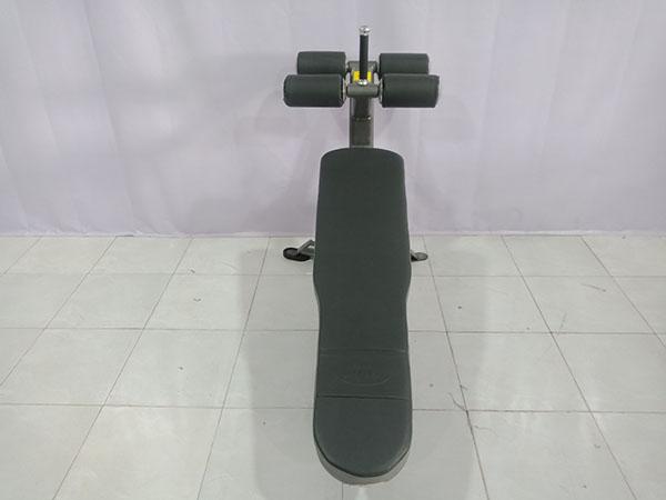 Ghế tập thể dục cũ SP005844