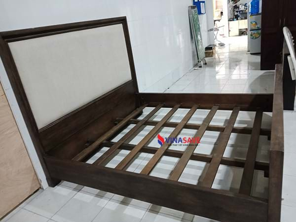 Giường cũ SP002235