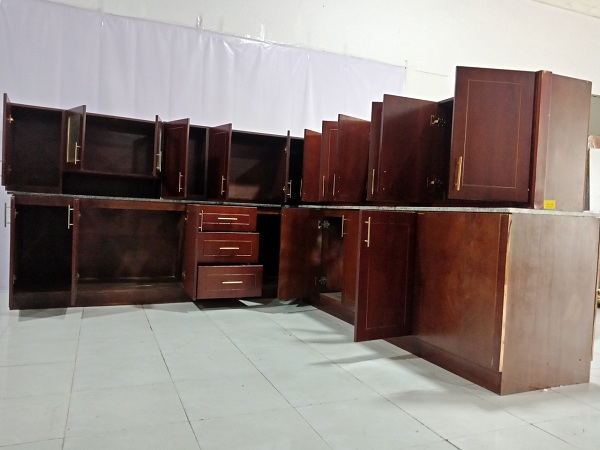 Kệ Bếp cũ SP005790