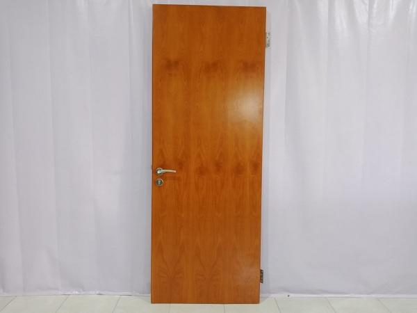 Cửa gỗ cũ SP006137