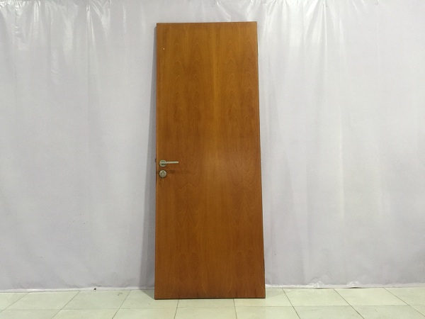 Cửa gỗ cũ SP006137.1