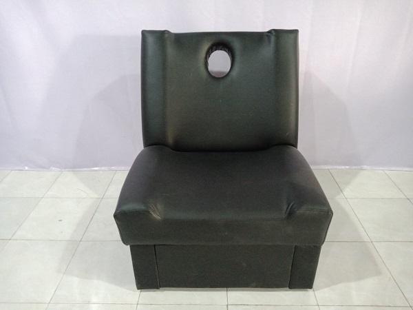 Ghế foot massage cũ SP005795