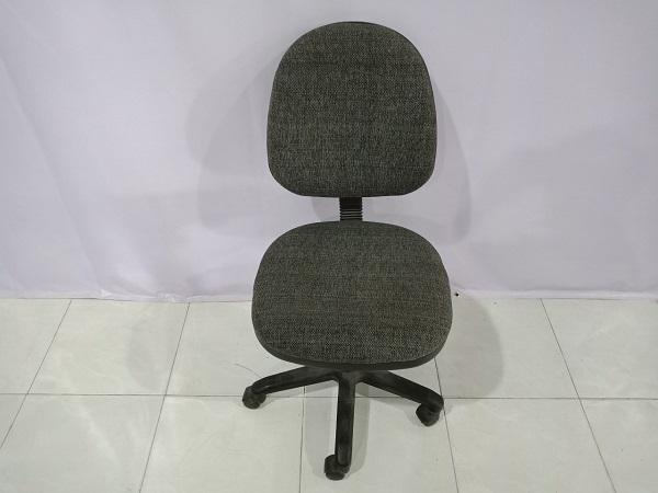 Ghế làm việc cũ SP005338