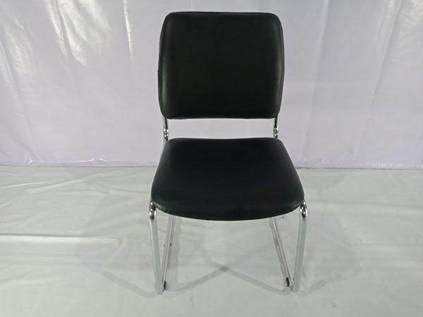Ghế làm việc cũ SP005630