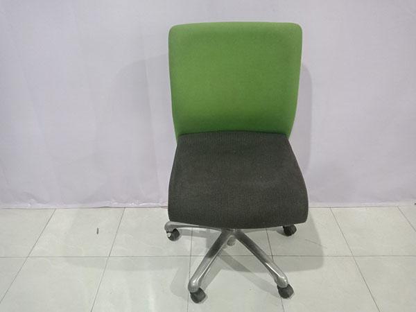 Ghế làm việc cũ SP006008