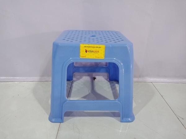 Ghế nhựa Duy Tân cũ SP006123