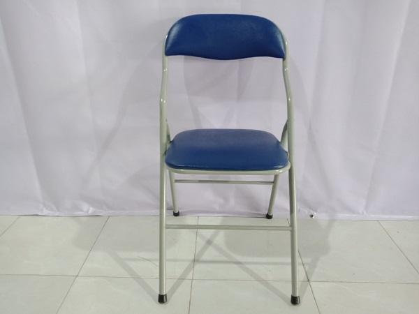 Ghế xếp cũ SP005609