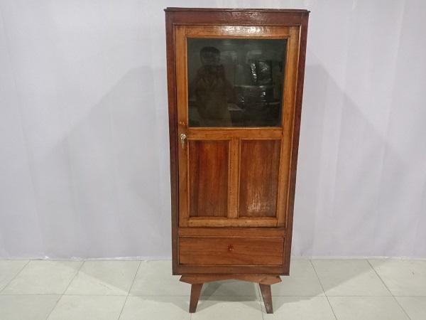 Tủ búp phê SP005853