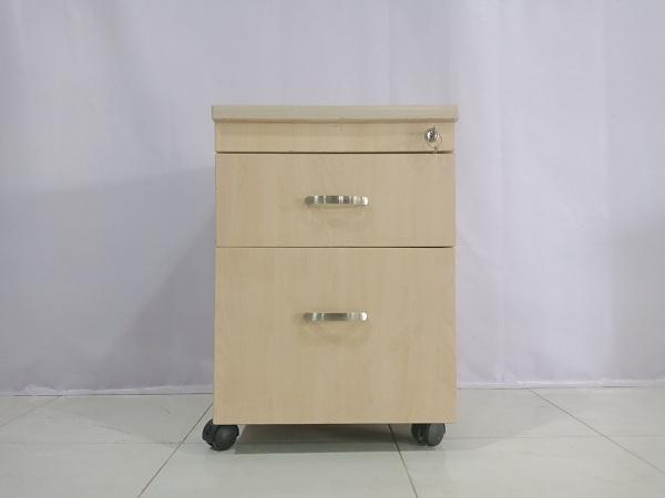Xả kho thanh lý Tủ di động cũ giá tốt, chất lượng cao -6160