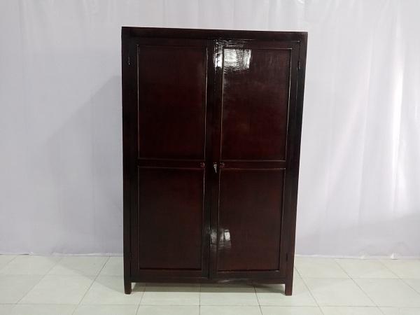Tủ quần áo cũ SP006035