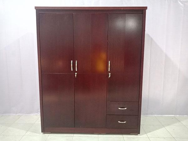 Tủ quần áo cũ SP005712