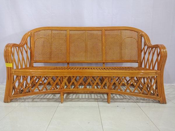 Sofa cũ SP005658
