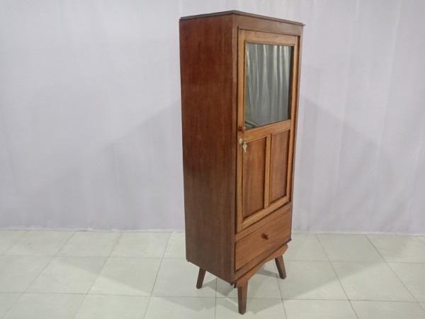 Tủ búp phê cũ SP005853