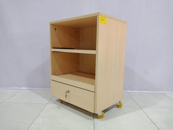 Tủ di động cũ SP006204