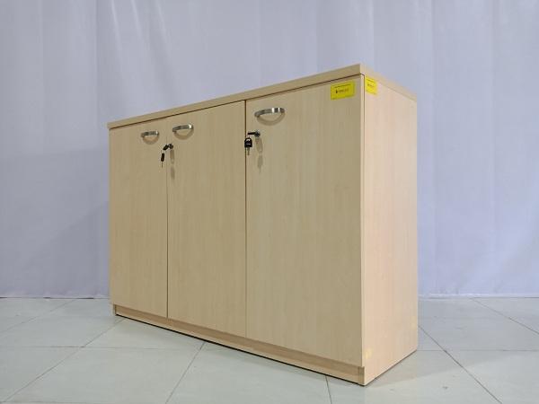 Tủ hồ sơ cũ SP006188
