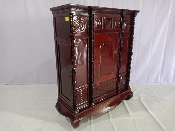 Tủ Thờ cũ  SP005625