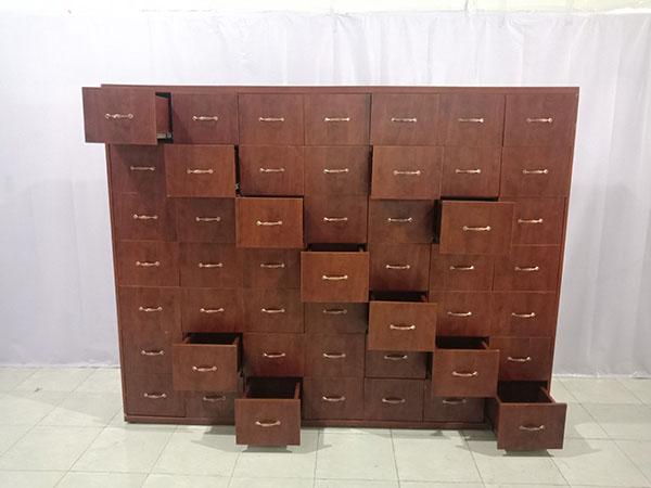 Tủ thuốc cũ SP005656