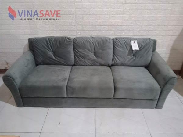 Băng sofa LifeStyle mới 100% SP011359