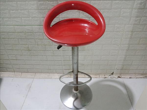 Ghế bar cũ SP011231