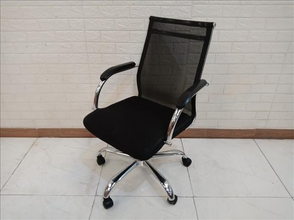 Ghế làm việc cũ SP011163