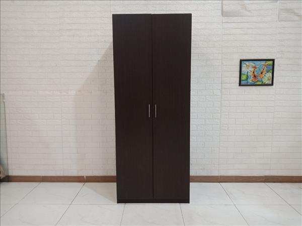 Tủ quần áo cũ SP011240