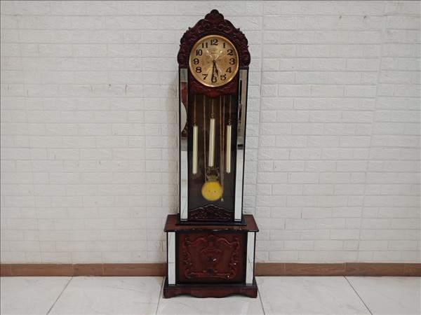 Đồng hồ quả lắc Kana cũ SP011199