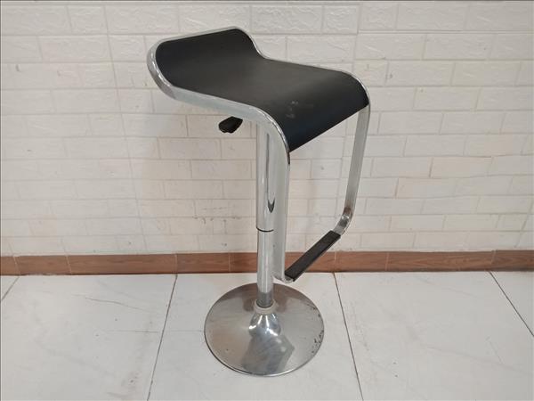 Ghế bar cũ SP011186