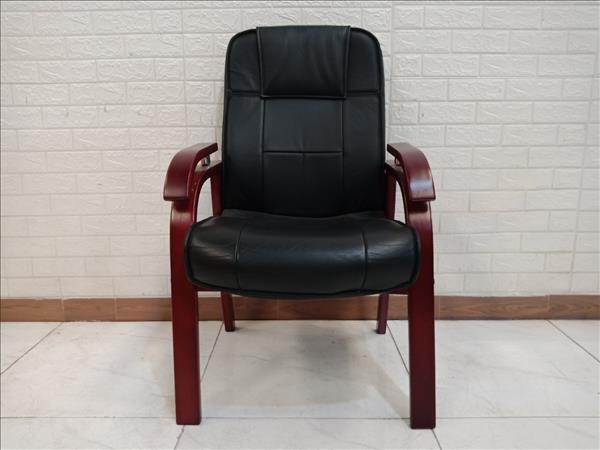 Ghế phòng họp Hòa Phát cũ SP011160
