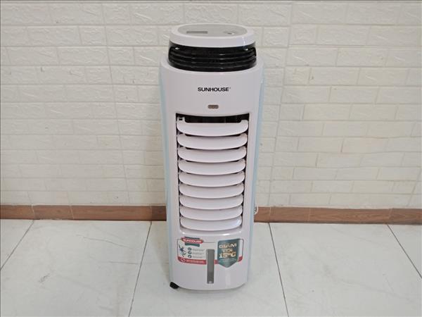 Máy làm mát không khí Sunhouse SHD7718 cũ