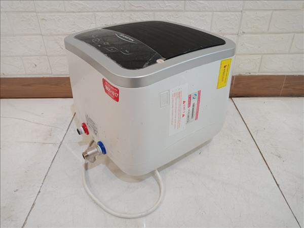 Máy nước nóng Ariston AN2-15-TOP-2.5FF cũ