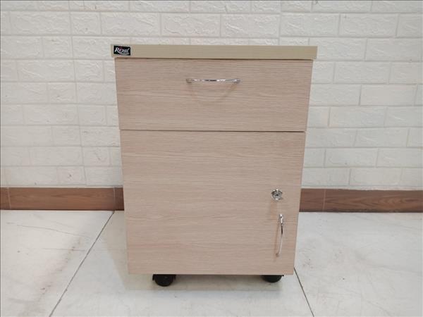 Tủ di động cũ SP011154