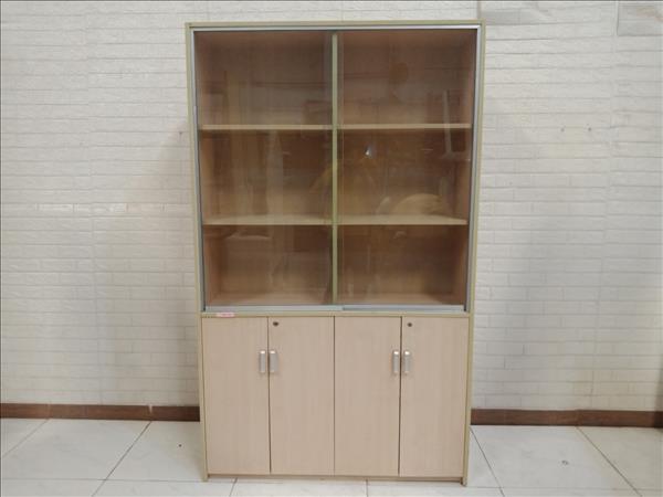 Tủ hồ sơ cũ SP011288.1