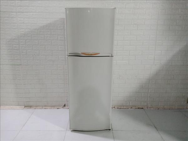 Tủ lạnh Sharp SJ-20R-GY
