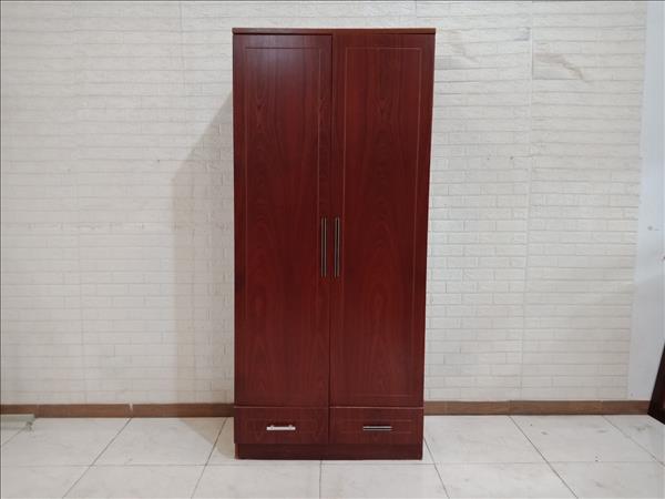 Tủ quần áo cũ SP011132