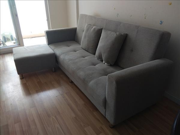 Sofa bed SP011743