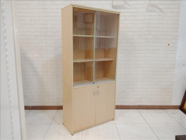 Tủ hồ sơ cũ SP011288.3