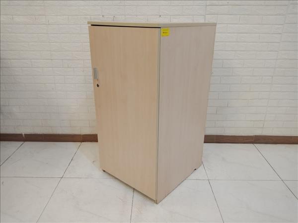 Tủ hồ sơ cũ SP011290