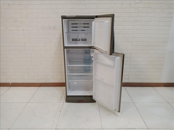 Tủ lạnh Sanyo SR-U205PN cũ