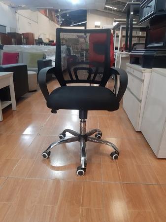 Ghế làm việc cũ SP011418