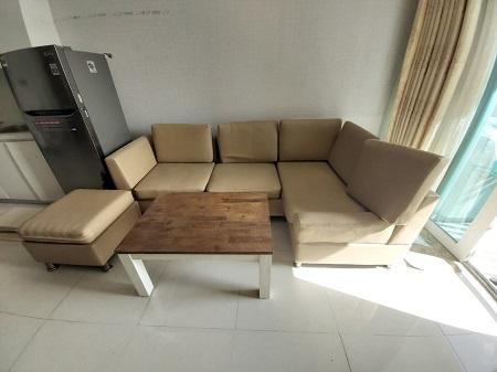 Bộ sofa cũ SP014797