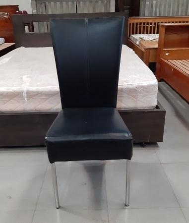 Ghế bàn ăn cũ SP014866