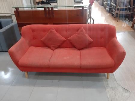 Băng sofa cũ SP014943