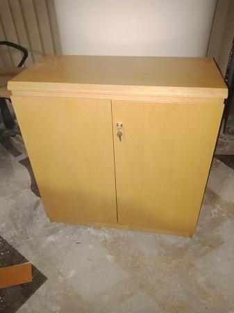 Tủ hồ sơ cũ SP014948.2