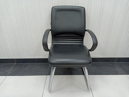 Ghế làm việc cũ SP014985.1