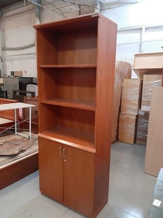 Tủ kệ hồ sơ cũ SP014949