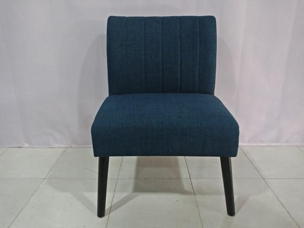Ghế sofa UMA cũ SP006443