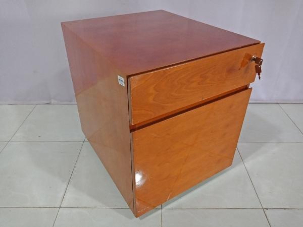 Tủ di động cũ SP006534.2